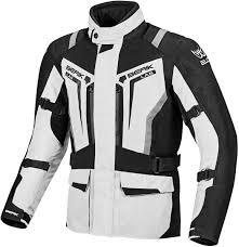 cheap leather motorcycle jackets berik touring motorcycle jacket buy cheap fc moto