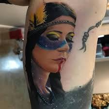 urbans tattoo studio in arlington tx 76011 citysearch