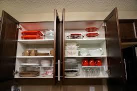Kitchen Cabinet Inserts Storage 78 Exles Delightful Splendid Kitchen Cabinet Inserts Organizers