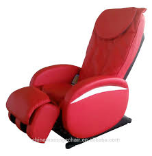 recliners recliners suppliers and manufacturers