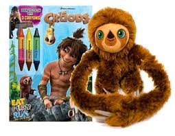 dreamworks croods theaters march 22 giveaway thecroods