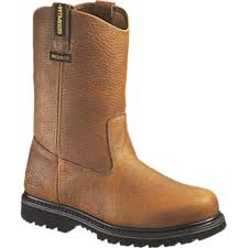caterpillar womens boots australia caterpillar steel composite toe work boots orthotic shop