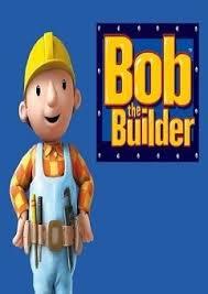 bob builder watch cartoons watch anime