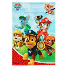 30 paw patrol party images paw patrol party