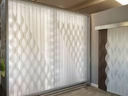 store bambou exterieur ikea décoration store bande verticale nanterre 3938 store venitien