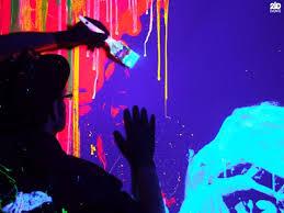 best 25 speed painter ideas on pinterest corporate event