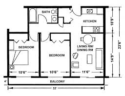 apartment building layout charming apartment layout 1 bedroom images inspiration surripui net