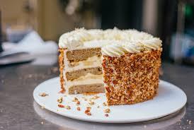 bakery u2014 bittersweet