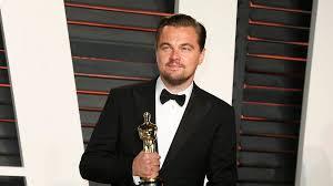Leonardo Di Caprio Meme - internet explodes with leonardo dicaprio oscar win memes bbc