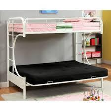 Double Loft Bed Wayfair - Double loft bunk beds