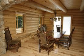 whisper creek log homes oke woodsmith building systems inc