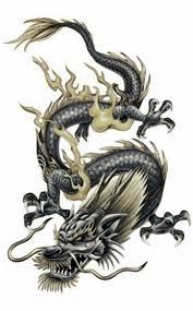 tribal chinese dragon tattoos tattoo sleeve chinese dragon tattoo sleeve designs best tattoo