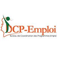 bureau d emploi bureau de coordination des programmes emploi bcp emploi the