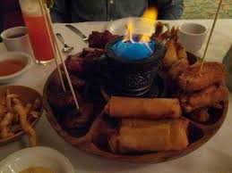 poo poo platters best 25 pu pu platter ideas on pu pu food categories