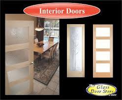 5 light interior door interior doors doors pinterest interior door pantry and doors