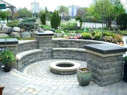 Outdoor Patio Firepit Pit Patio Ideas Patio Designs As Patio Ideas And Amazing