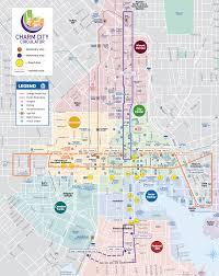 baltimore light rail map mta light rail stations map www lightneasy net