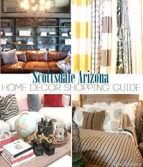 home design stores soho nyc home decor shopping home decor stores soho nyc thomasnucci