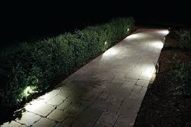 solar led outdoor lighting reviews lighting design ideas