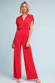 white jumpsuits and rompers for white jumpsuits rompers for anthropologie