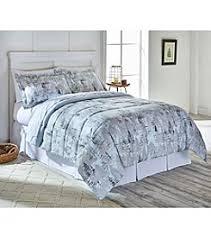 comforters bed u0026 bath herberger u0027s