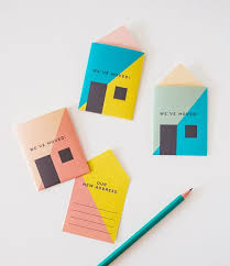 best 25 housewarming invitation cards ideas on pinterest
