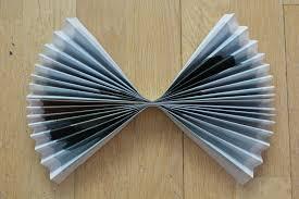diy paper fans diy paper fans msellenorrose