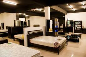 Bedroom Furniture Showroom New Picture Bedroom Furniture Showroom - Furniture showroom interior design ideas