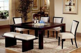 Dining Table For 8 by Dining Room Eye Catching Square Extendable Dining Room Table