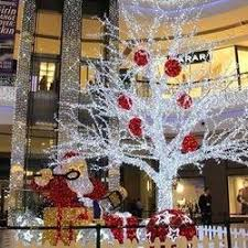 Giant Commercial Christmas Decorations Uk by Christmas U0026 Festive Themed Entertainment Hire Book Festive