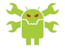 android hacker best and popular 12 android hacker apps deepak gharti