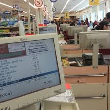 market basket thanksgiving hours market basket 60 photos 165 reviews grocery 160 everett