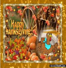 animated thanksgiving turkey gif quote pictures photos and