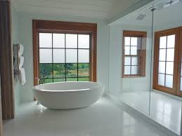 ideas for bathroom window treatments bathroom design marvelous bathroom window coverings window