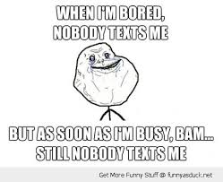 Funny Memes Forever Alone - funny alone memes image memes at relatably com