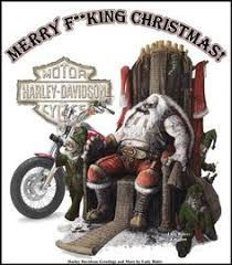 to my family friends harley stuff harley