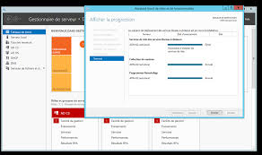 service bureau distance windows server 2012 services bureau à distance tutoriel