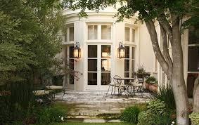 home interior and exterior designs home design ideas interior exterior classical house