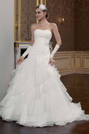robe mariage robes de mariée 2018 robe de mariée albertine
