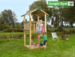 playtower with slide 1 en play tower for cool kids jungle gym