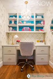 31 best kid room spaces images on pinterest kids rooms kid