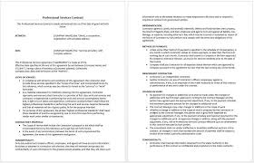indemnity template env 1198748 resume cloud interhostsolutions be