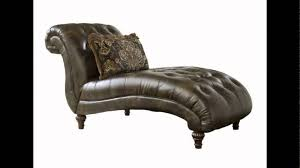 Chaise Sofas For Sale Sofa Oversized Chaise Lounge Chaise Lounge Sofa For Sale Leather