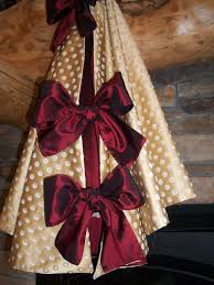 243 best christmas tree skirts images on pinterest christmas