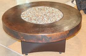 Hammered Metal Table L Gorgeous Metal Coffee Table Decoration The Decoras Jchansdesigns