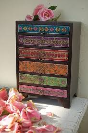 Diy Home Decor Indian Style 24 Best Decor Images On Pinterest Home Live And Projects