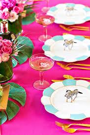 bridal shower cocktail party tea party theme bridal shower ideas