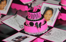 best birthday gifts for sweet sixteen gift ideas for best friends anobama design