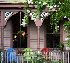 House Porch by 15 Front Porch Ideas Designs And Decorating Ideas For Your Front