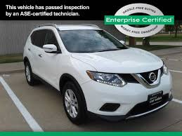nissan rogue price 2016 used nissan rogue for sale in omaha ne edmunds
